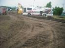 Autocross 2013