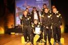 ADAC Bundesendlauf 2014