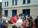 Foto Verein_28