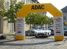 ADAC Landpartie 2016