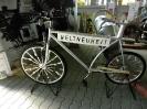 Foto Verein_3