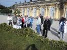 Ausflug Potsdam
