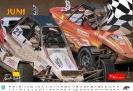 Kalenderblätter_10