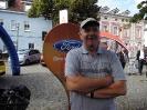 Detlef Krüger_23