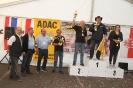 26. ADAC Norddeutscher Endlauf 2017