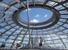 Besuch Bundestag