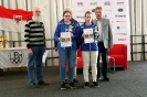 LM Siegerehrung Kart-Slalom