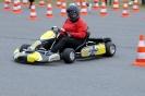 ADAC Slalom_16