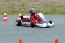 ADAC Slalom_4