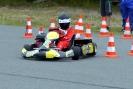 ADAC Slalom_5
