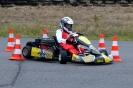 ADAC Slalom_7