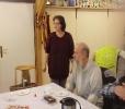 Senioren-Advent 2014