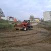 Foto Verein_30