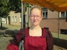 Foto Verein_13