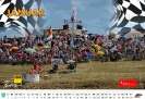 Kalenderblätter_2