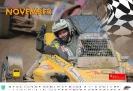 Kalenderblätter_4